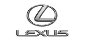 sell my lexus | free lexus valuation | sellcar
