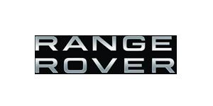Jaguar land rover logo png - photo#19